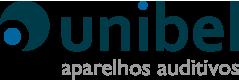 Unibel